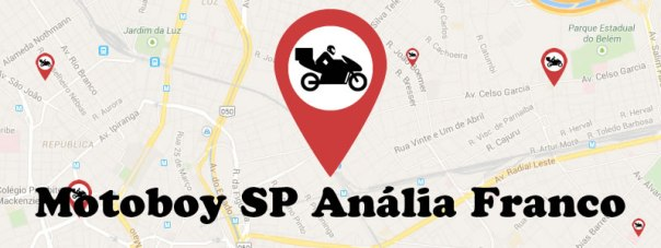 motoboy-sp-analia-franco