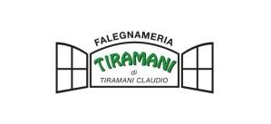sponsor tiramani