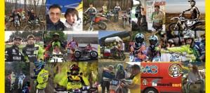 Paddok MOTOCLUB TRIAL FORNAROLI