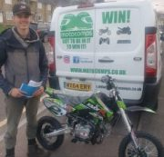 Motocomps winner