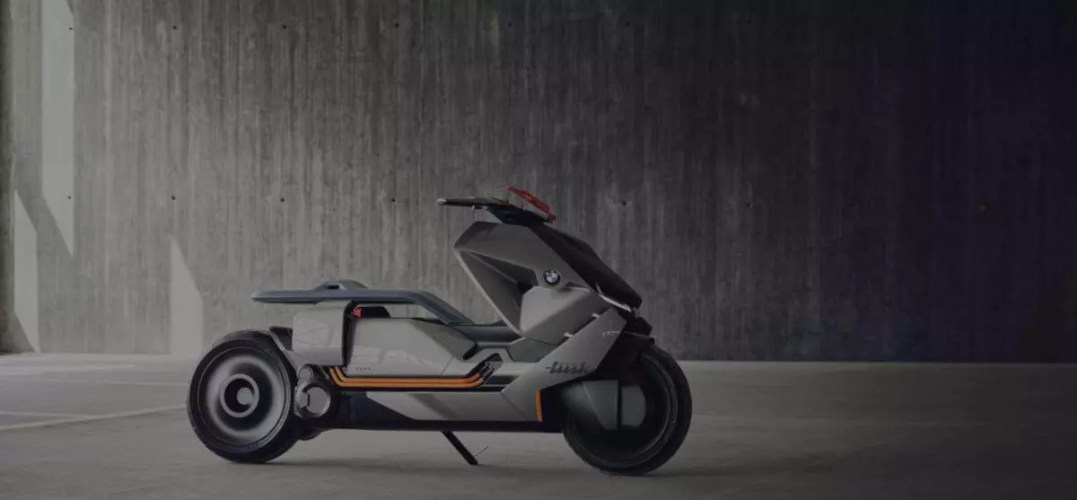 Electric-motorcycle1_2-1