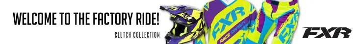 fxr_728x90_purple-blue