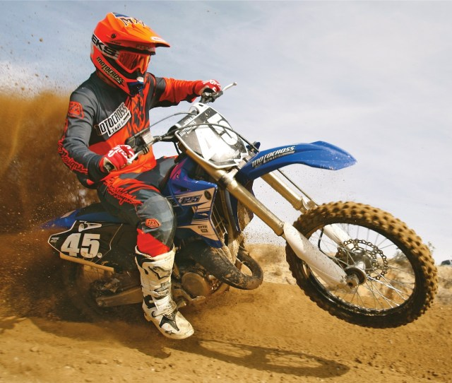Yz125action3