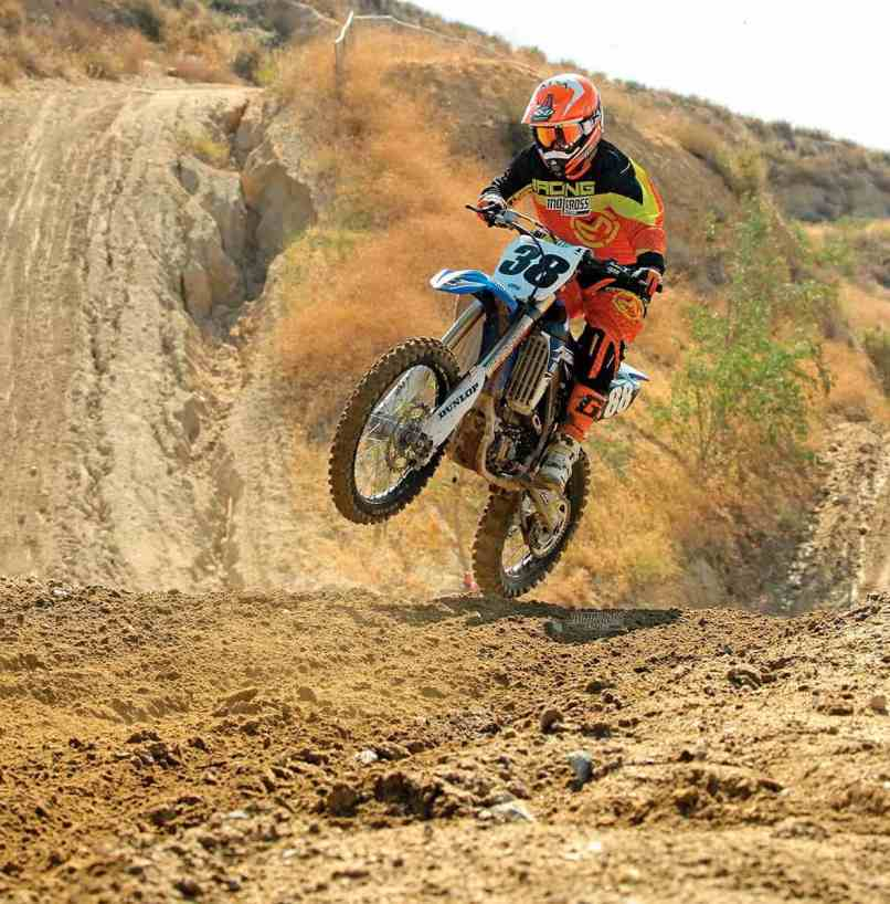 Kyb Motorcycle Suspension Review | Reviewmotors co