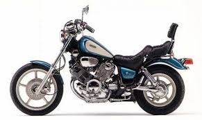 Yamaha XV 1100 Virago 88?resize=665%2C499 1986 yamaha virago 1100 wiring diagram 1986 suzuki intruder 1400 suzuki intruder 1400 wiring diagram at gsmportal.co