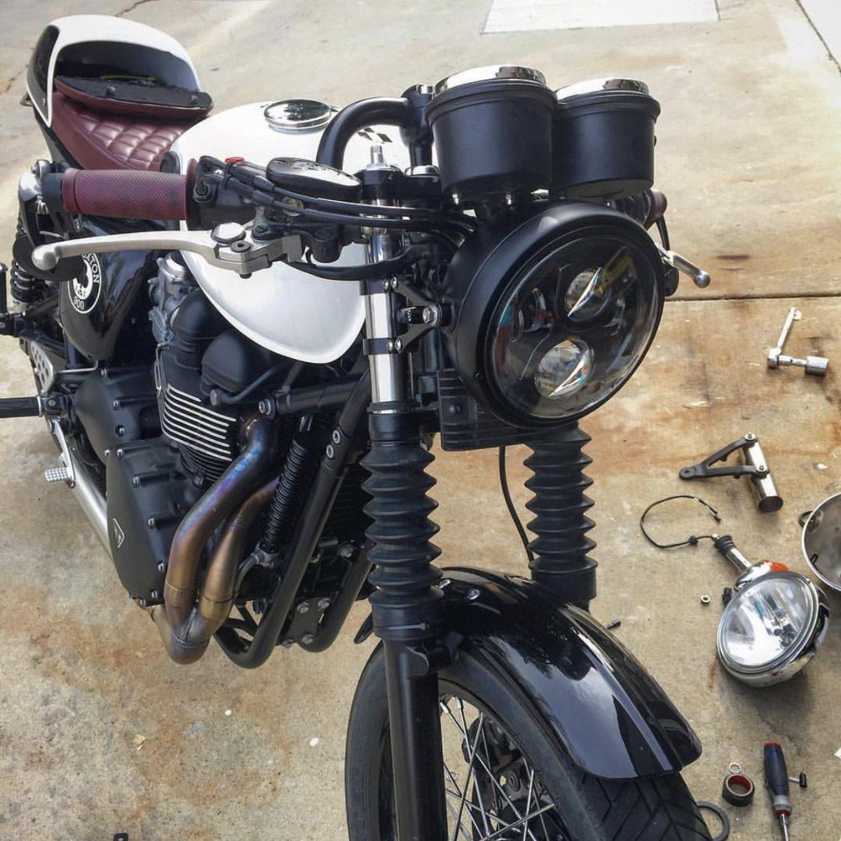 ace-thruxton-motodemic