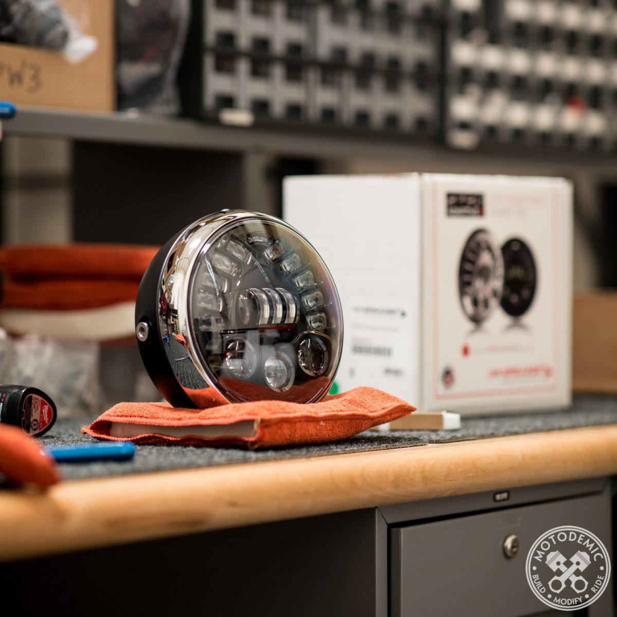 motodemic-moto-guzzi-led-upgrade