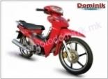 моторцикал herk 110 mp_155x175