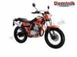 моторцикал lf250 cossack_155x175