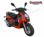 скутер yy50qt-20b 4t _155x175