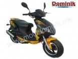 скутер yy50qt-28 2t_155x175