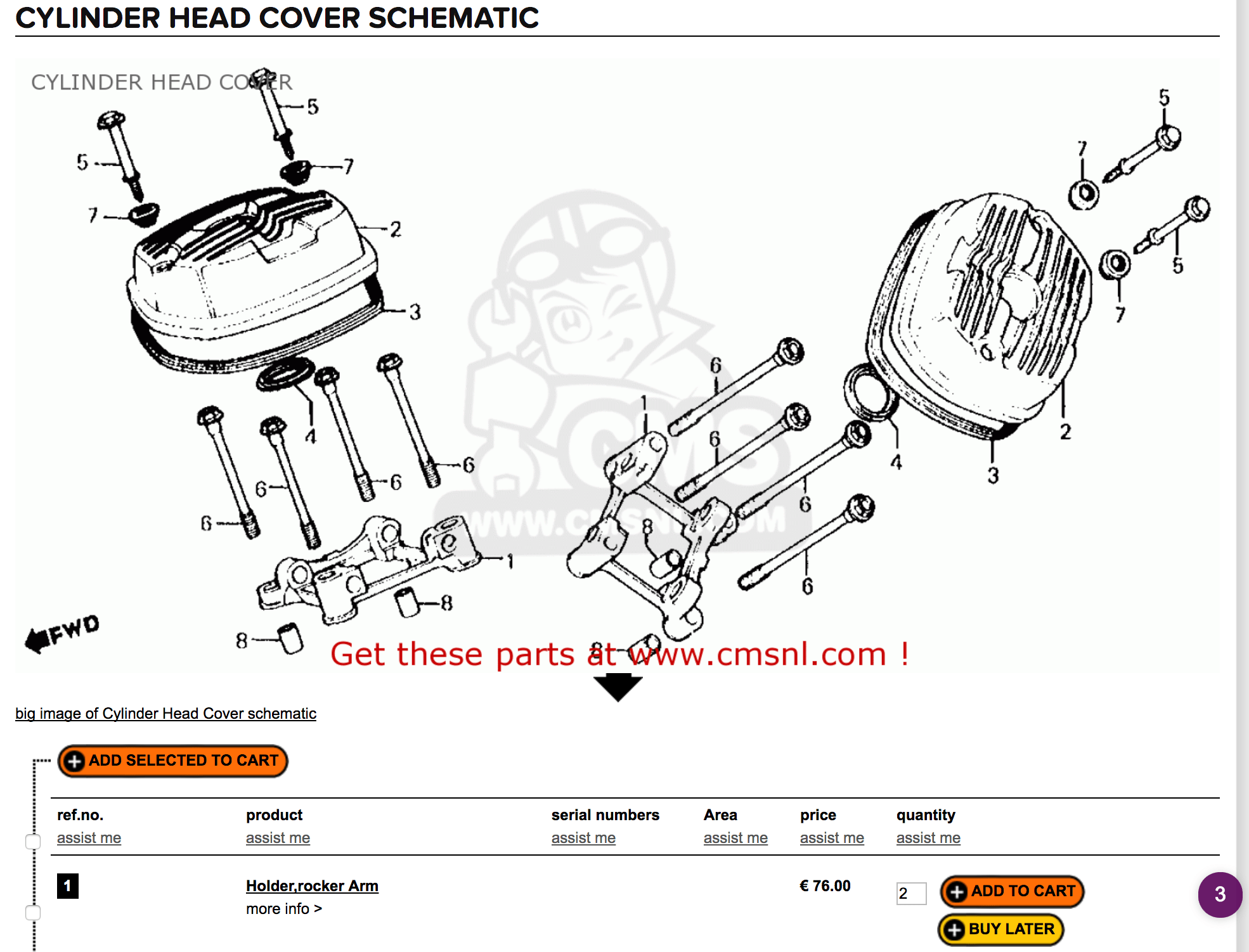 List Of Synonyms And Antonyms Of The Word Honda Parts Fiche