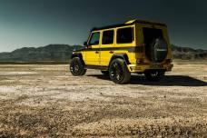 mansory-reveals-new-carbon-kit-for-mercedes-g-class_3
