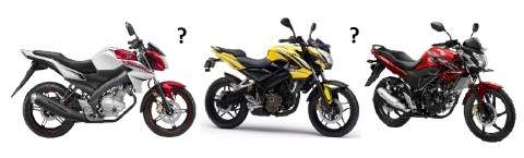nvl vs p200ns vs cb150r