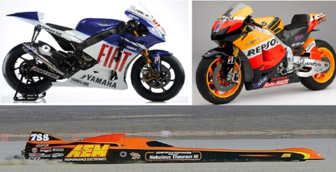01 exstreem motorsport