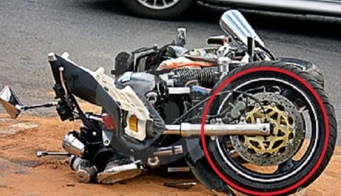 motorbike-accident-cw ok