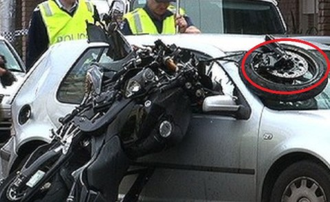 motorbike-accident-cw ok2