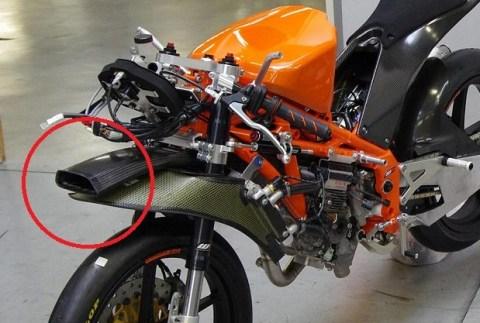 Ram3 KTM-RC250GP-Moto3