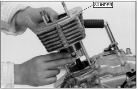 35 copot silinder1