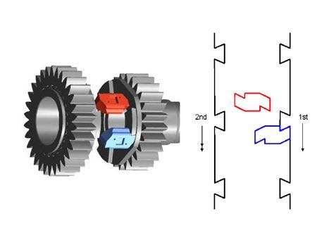 transmission-fig2