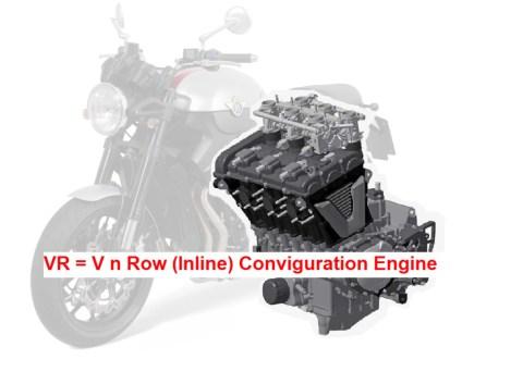 00 VR6 engine