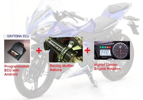 Yamaha-R15-SE