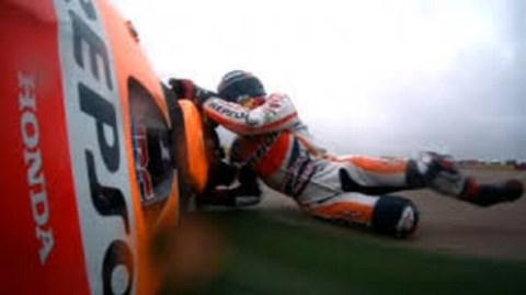 mm crash