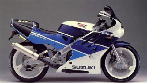SUZUKI-GSXR-250-R-1989-RADIOGSXR