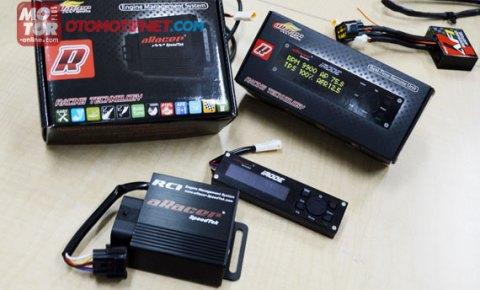 0701-aRacer-SpeedTek-3