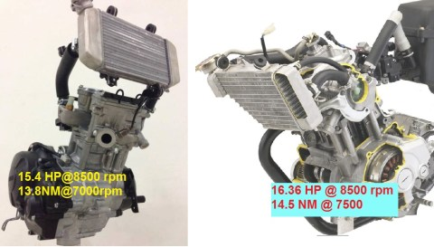mx king engine vs nvl engine