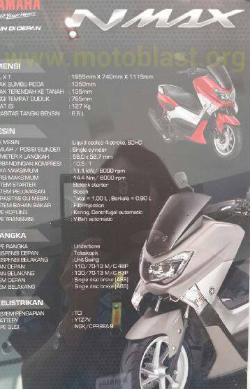 yamaha-nmax-155-specs-e1422097041211