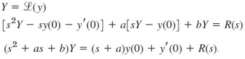 05 diff equation solve step1