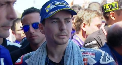jl99 disappointed