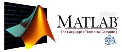 MATLAB language of technical computing