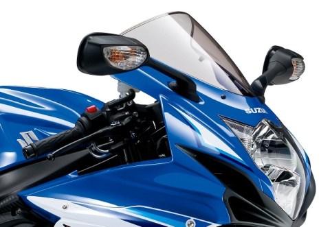 sport suzuki 150cc new