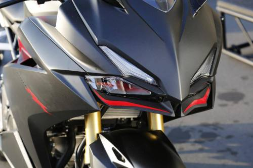all new cbr 250rr gallery 01