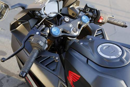 all new cbr 250rr gallery 03