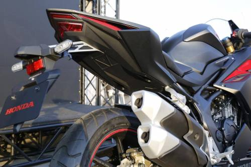 all new cbr 250rr gallery 16