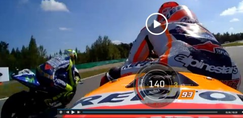 motogp_aug20 czech mm overtake vr