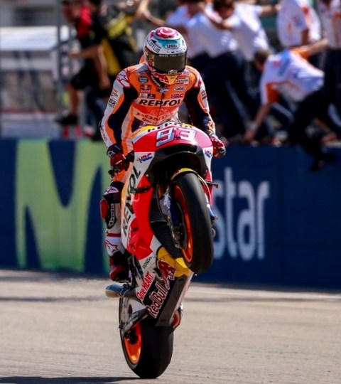 mm93-aragon-2016-win