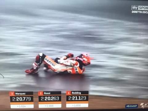 mm93 crash q2