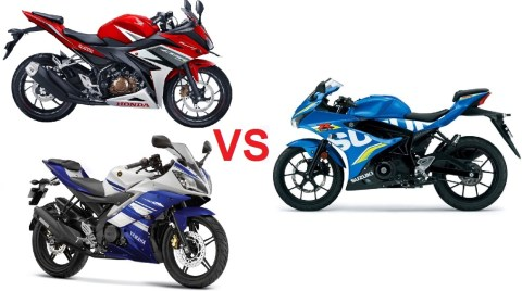gsxr150-vs-cbr150-vs-r15-small
