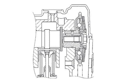 k7-suzuki-gsx-r1000_concept_vvt2