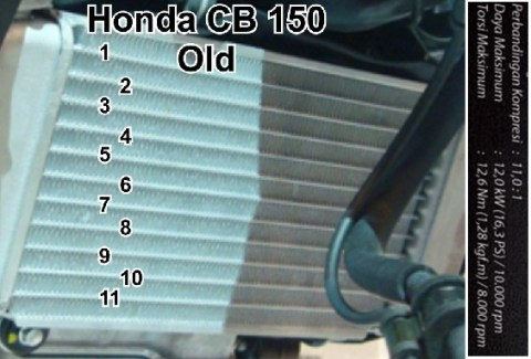 old-cb150r-radiator-size