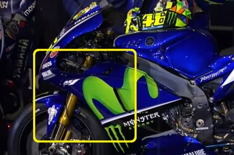 yamaha-m1-motogp-launch-no-wing