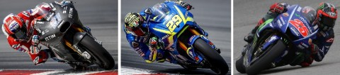 sepang-test-top-rider
