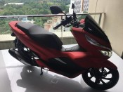 pcx 150 18 red s