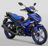 motogokil-Yamaha-MX-King-2019-Metallic-Blue