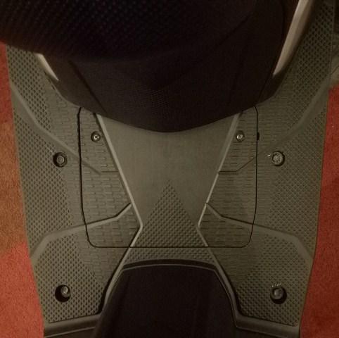 All-New-Honda-BeAT-2020-dek bawah