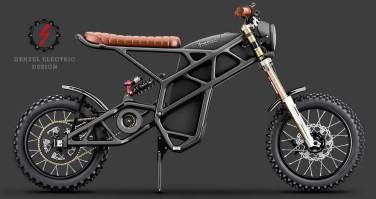 truvor-black-01
